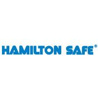 Hamiltion Safe