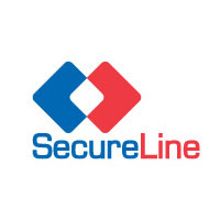 Secure Line