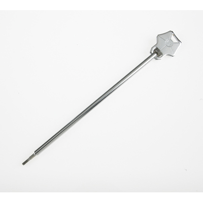 OBSOLETE - PLEASE USE OS137 -ABN KEYSTEM 190mm 143-0144