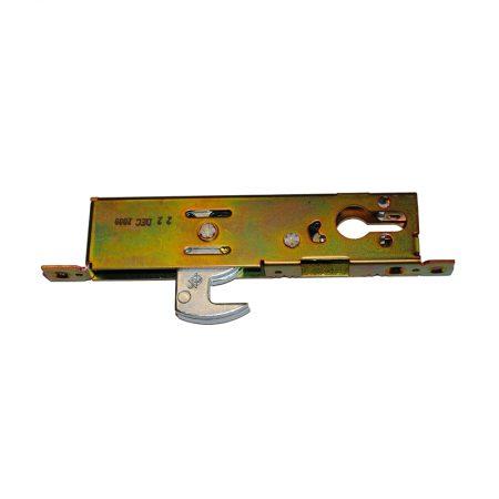 2200 HOOK LOCK EURO CYL 30MM BACKSET 2200-250-02 MONITORED