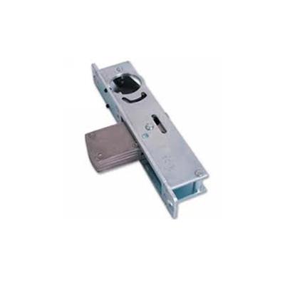 1850 DEADLOCK SRW CYL 31/32 (24.6mm)  B-SET 1850-210