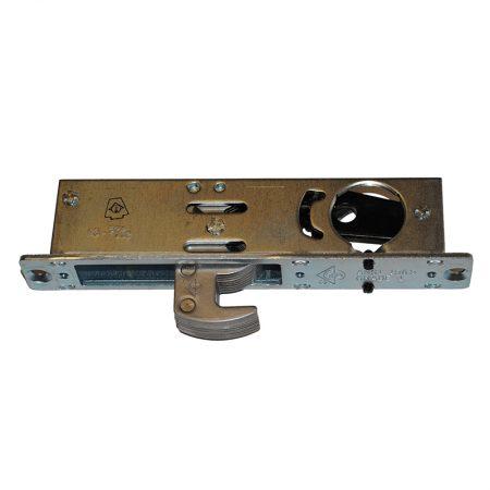 1850-250  HOOKLOCK SRW CYL (24.6) 31/32 B-SET
