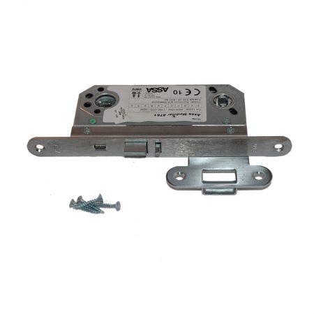 ATM MODULAR LOCK 8761 70MM 80305962313