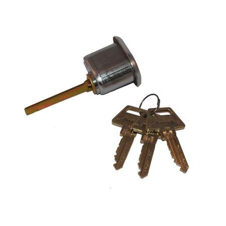 ASSA 101517 200 13 Cyl + 3 Key
