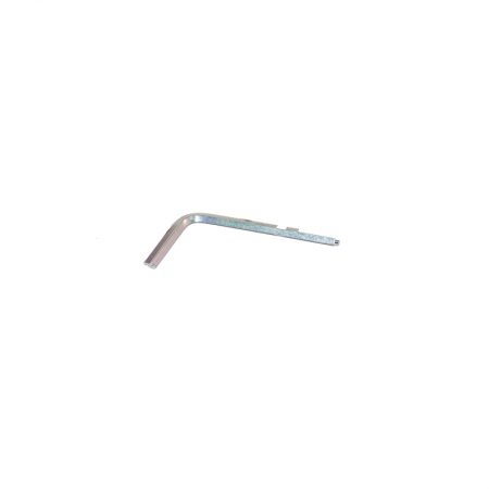 6700-008   S234-16  S/G CHANGEKEY 3WHEEL