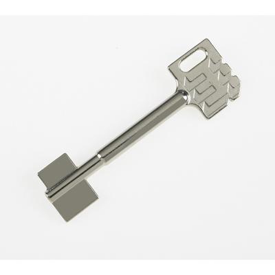 Mauer President 90mm Key Blank
