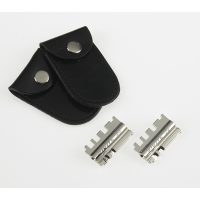 RKL Detachable Bit Key pack
