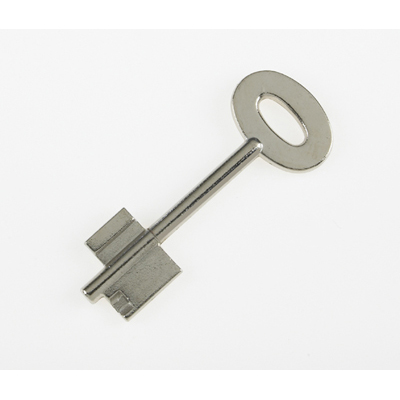 Secureline Safe Key Blanks