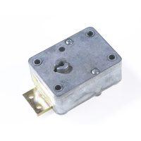 RKL-10 LOCK 217-0021