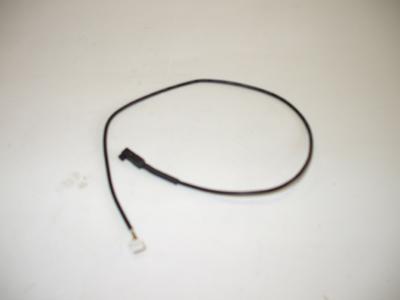 KEYPAD CABLE FOR L106 +L8 43109-1