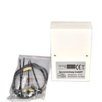 7250-902 COMBIXT BOX FOR WITTKOPP LOCK