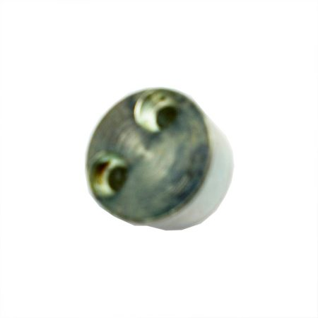 round bolt extensions for ATM model bodepanzer