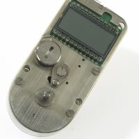 114E-1010 DIGITAL MVT (2400E)