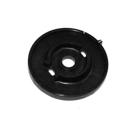 Basic Dial Ring for mechanical combination locks