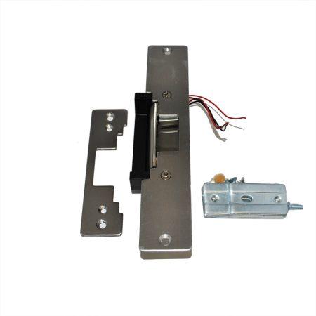 ELECTRIC RELEASE / STRIKE GK310LS