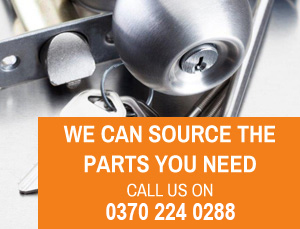 We Can Source The Safe Parts You need